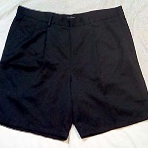 Dockers Golf Shorts size 38